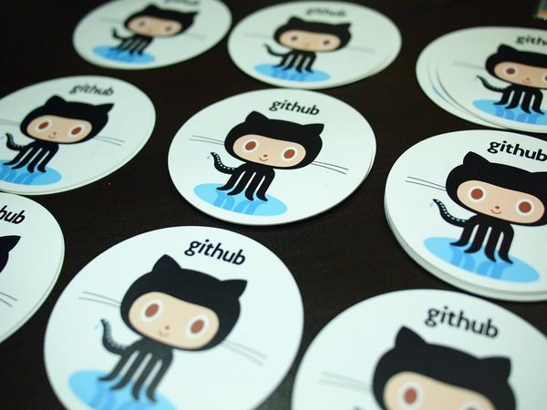 6 GitHub Repos For Instant Knowledge Boost